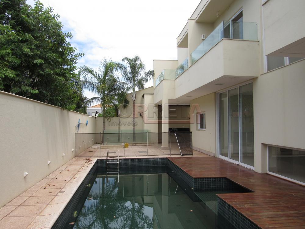 Comprar Casa / Condomínio em Araçatuba apenas R$ 1.100.000,00 - Foto 22