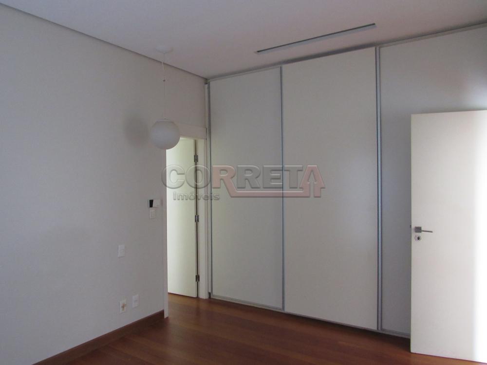 Comprar Casa / Condomínio em Araçatuba apenas R$ 1.100.000,00 - Foto 27
