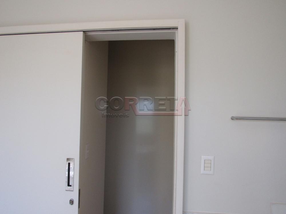 Comprar Casa / Condomínio em Araçatuba apenas R$ 1.100.000,00 - Foto 30