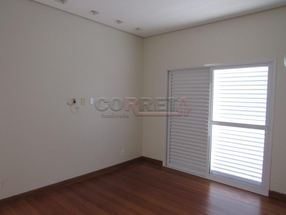 Comprar Casa / Condomínio em Araçatuba apenas R$ 1.100.000,00 - Foto 31
