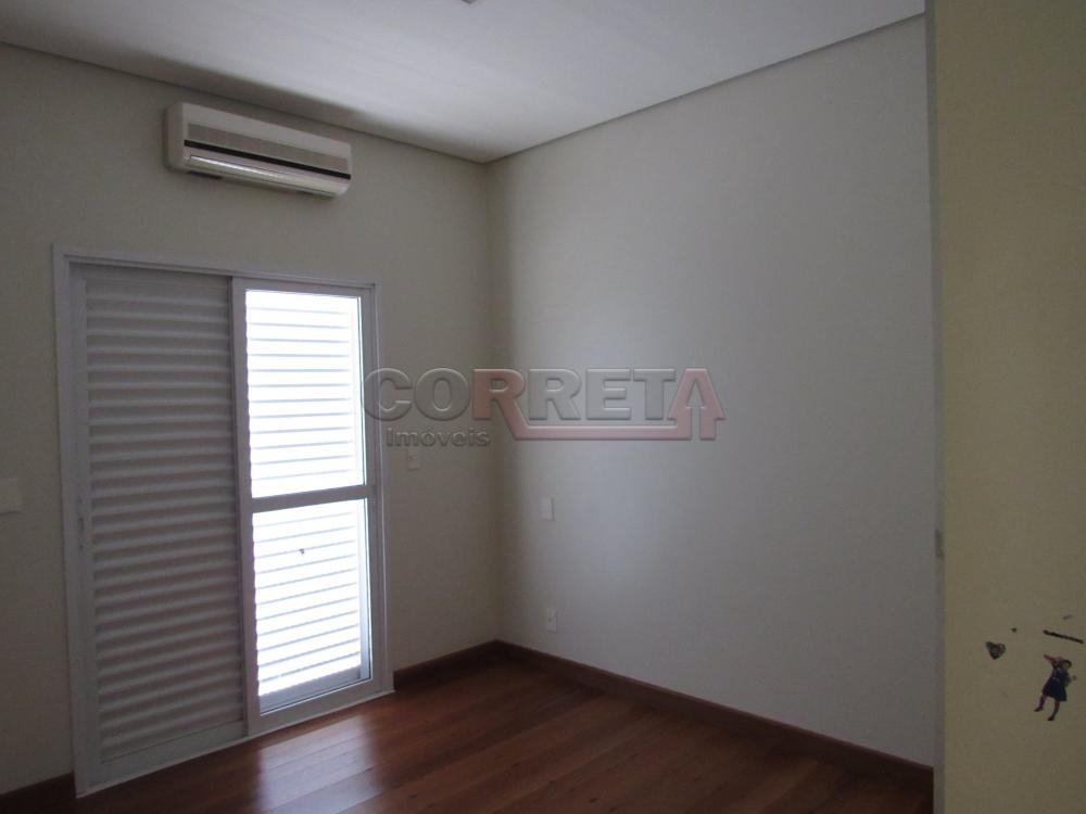 Comprar Casa / Condomínio em Araçatuba apenas R$ 1.100.000,00 - Foto 33