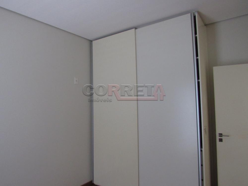 Comprar Casa / Condomínio em Araçatuba apenas R$ 1.100.000,00 - Foto 34