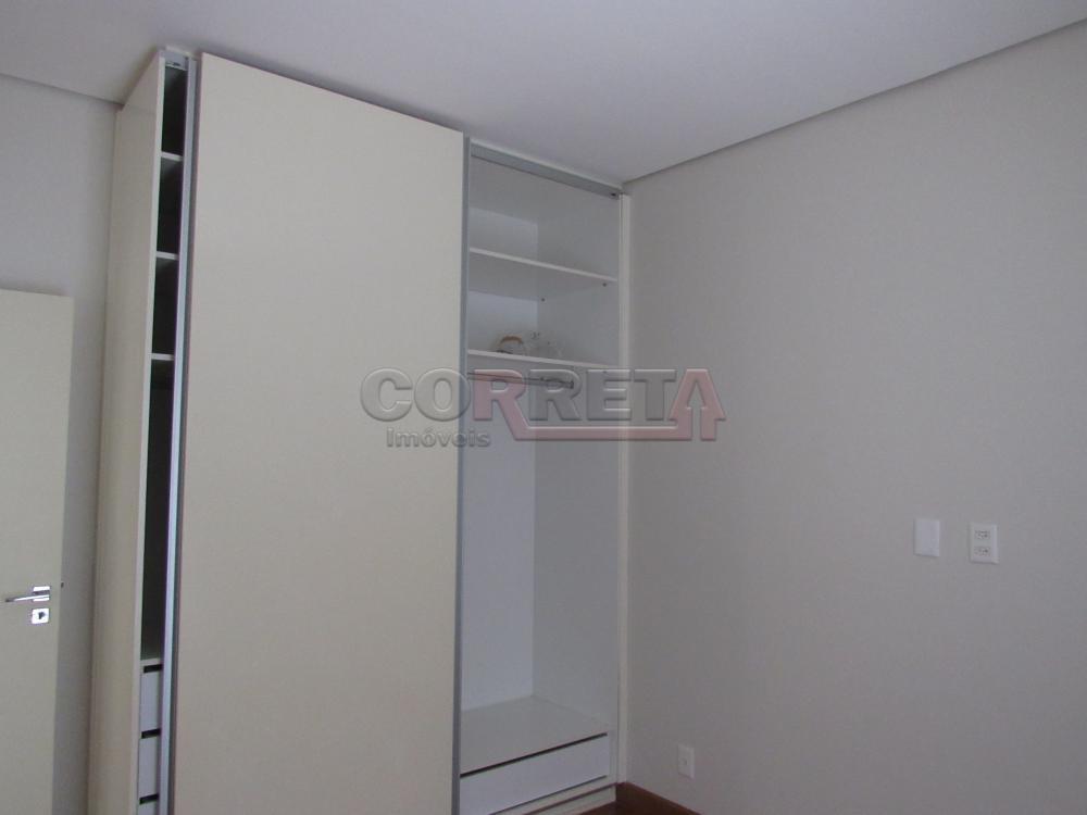 Comprar Casa / Condomínio em Araçatuba apenas R$ 1.100.000,00 - Foto 37