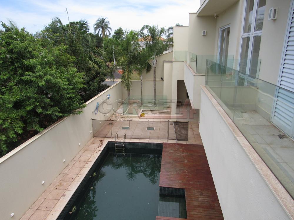 Comprar Casa / Condomínio em Araçatuba apenas R$ 1.100.000,00 - Foto 38