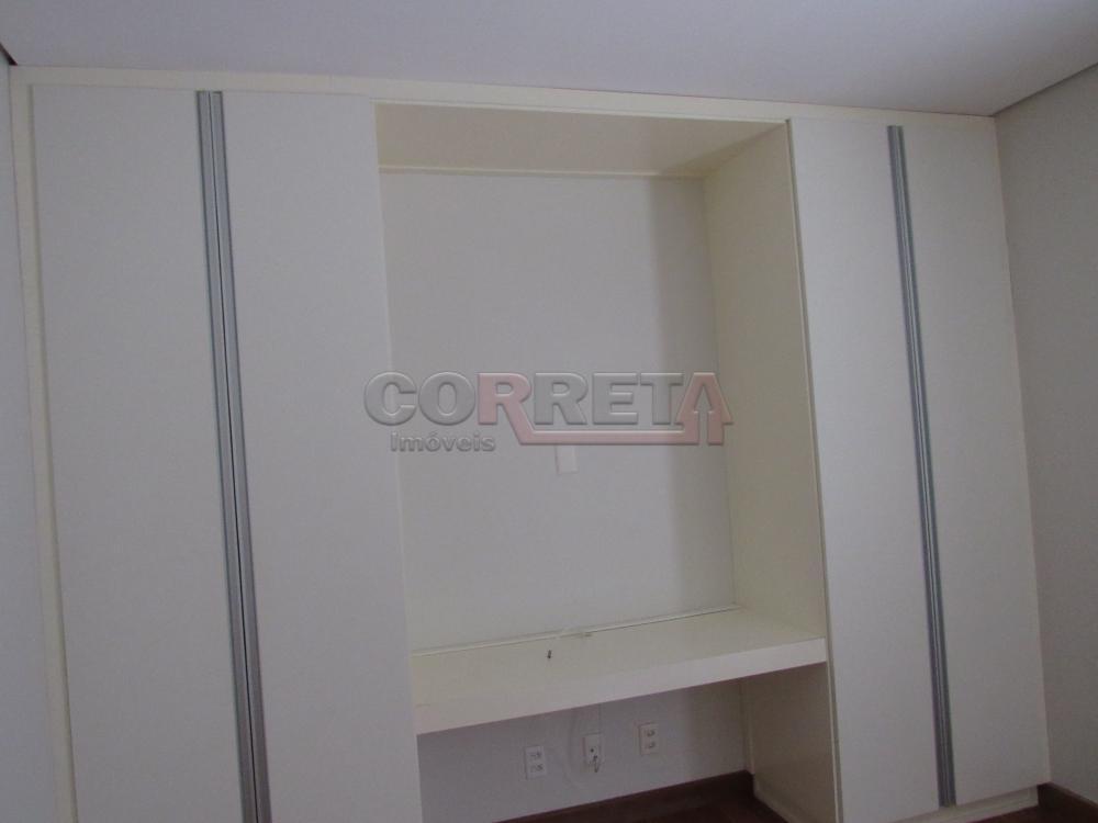 Comprar Casa / Condomínio em Araçatuba apenas R$ 1.100.000,00 - Foto 43