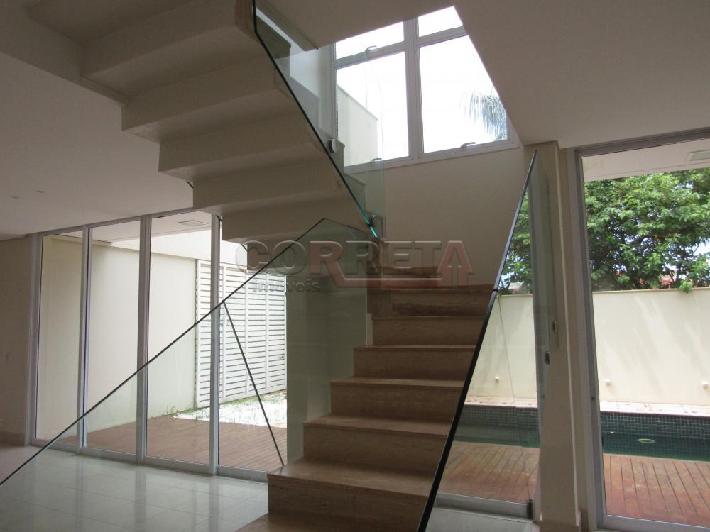 Comprar Casa / Condomínio em Araçatuba apenas R$ 1.100.000,00 - Foto 46