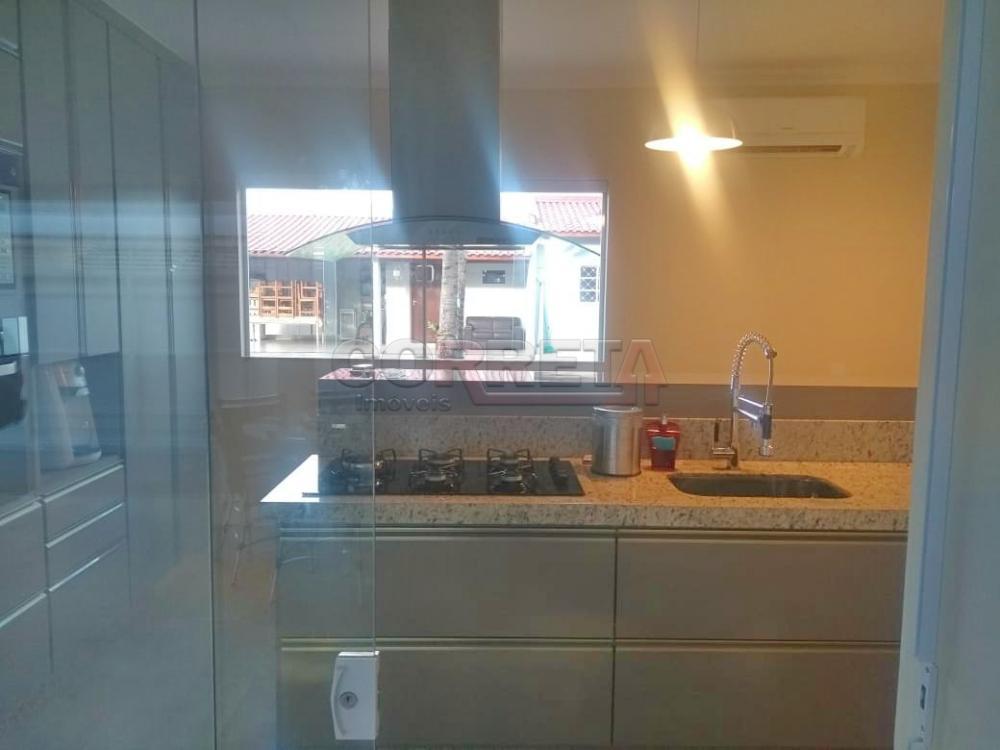 Comprar Casa / Residencial em Araçatuba apenas R$ 650.000,00 - Foto 13