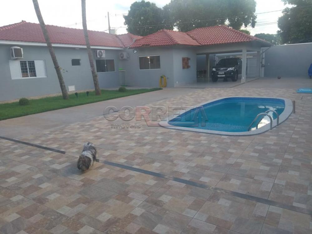 Comprar Casa / Residencial em Araçatuba apenas R$ 650.000,00 - Foto 16