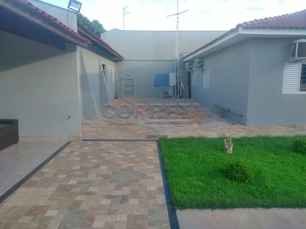 Comprar Casa / Residencial em Araçatuba apenas R$ 650.000,00 - Foto 18
