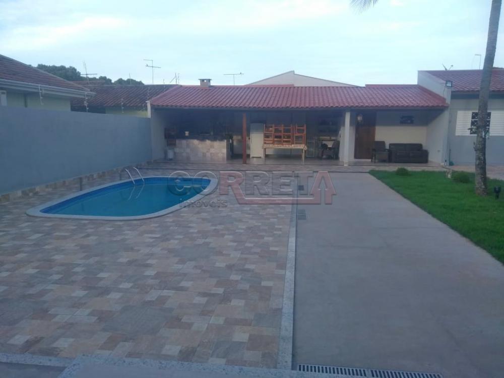 Comprar Casa / Residencial em Araçatuba apenas R$ 650.000,00 - Foto 19