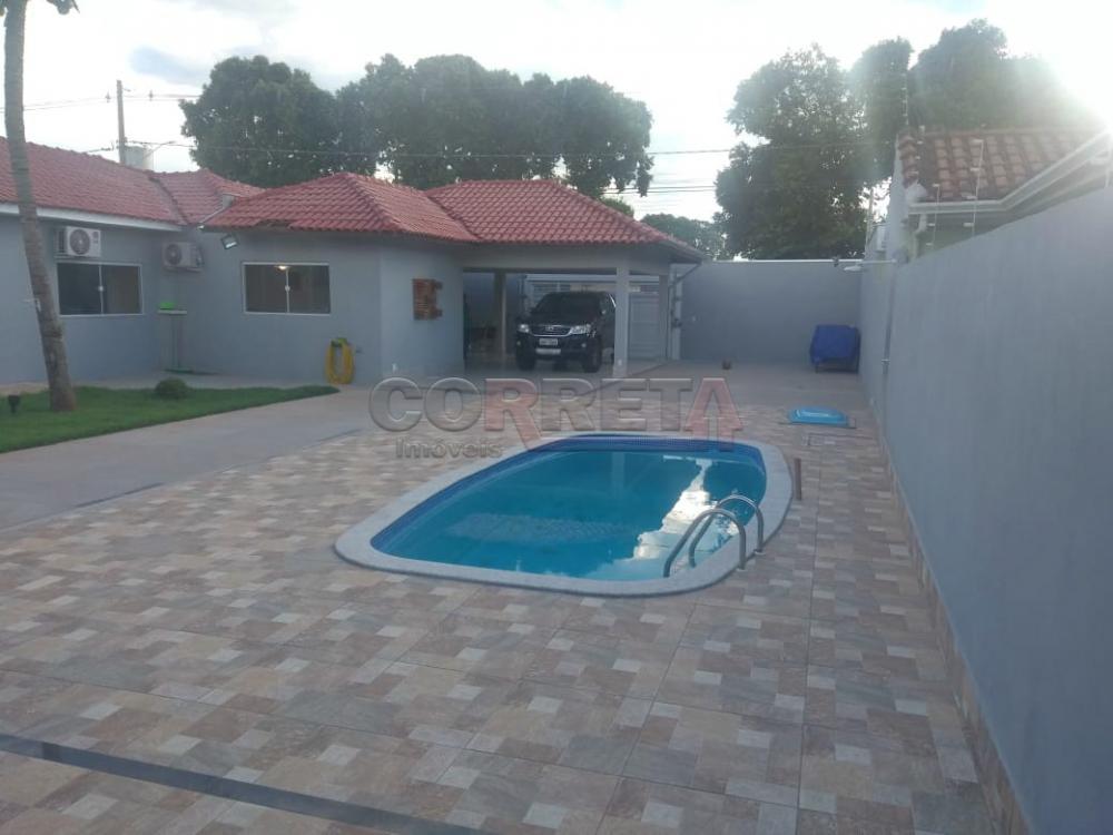 Comprar Casa / Residencial em Araçatuba apenas R$ 650.000,00 - Foto 21