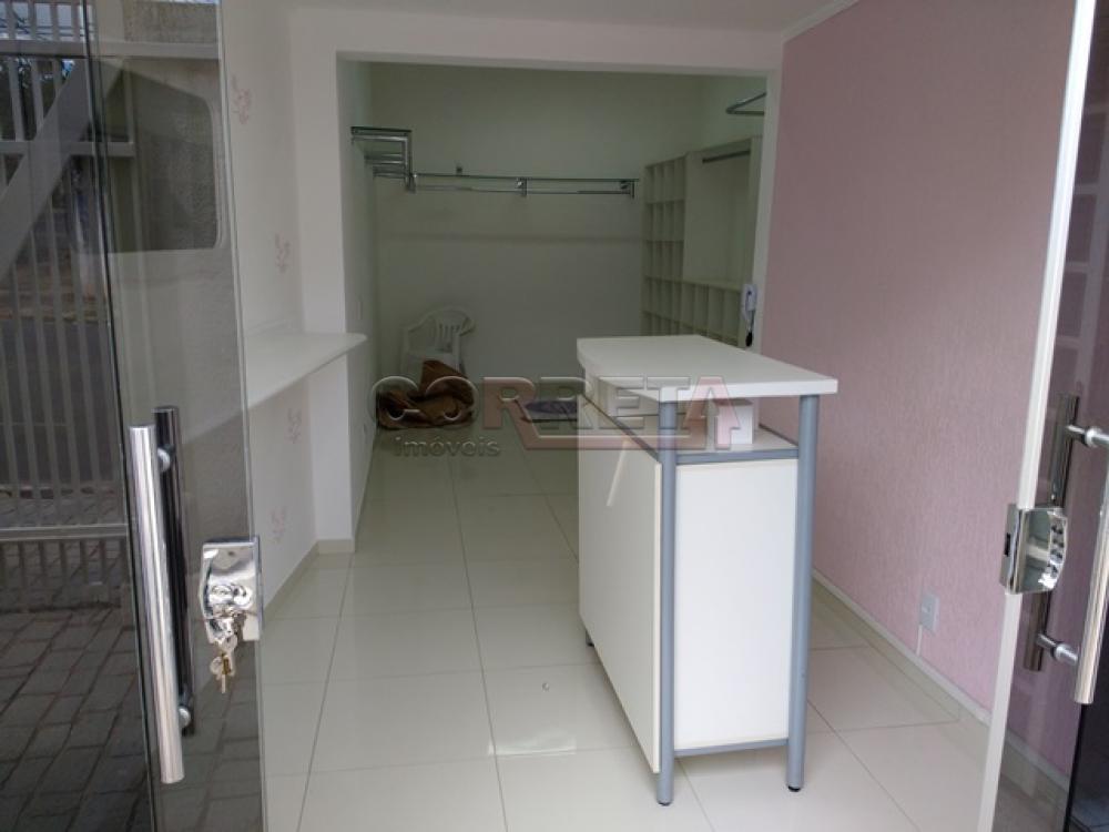 Alugar Casa / Residencial em Araçatuba R$ 3.300,00 - Foto 3
