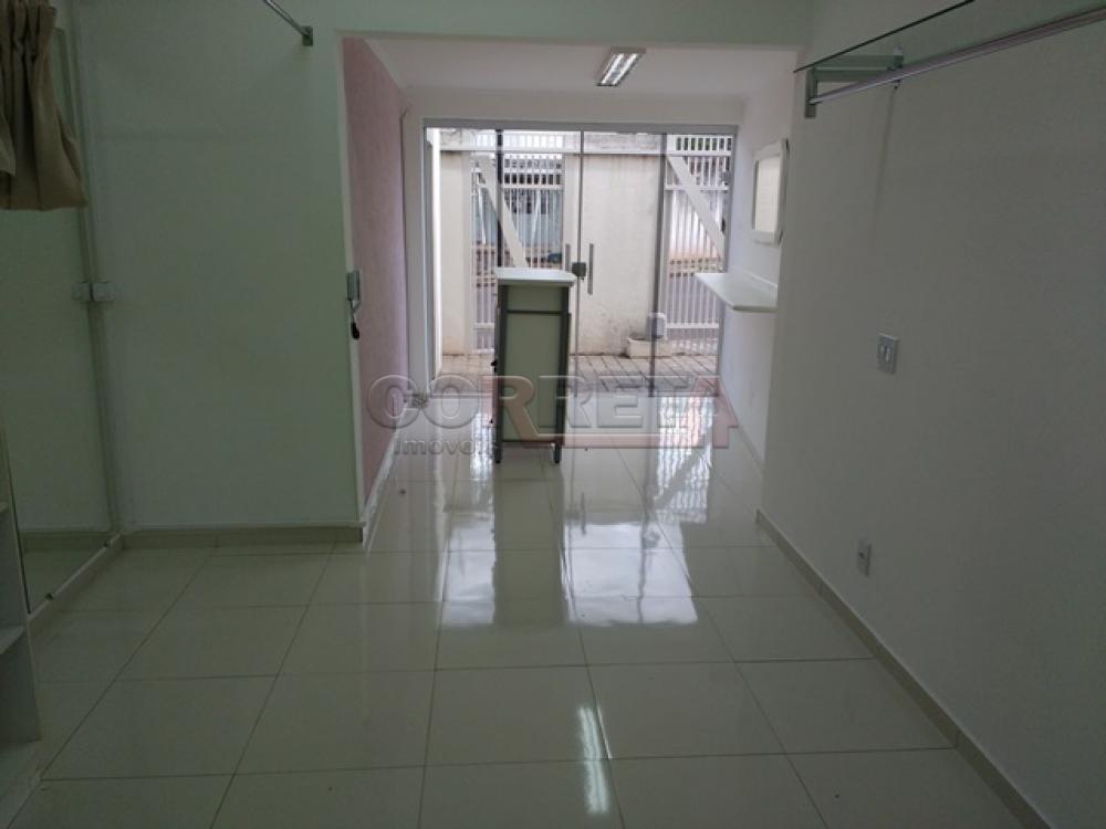Alugar Casa / Residencial em Araçatuba R$ 3.300,00 - Foto 4