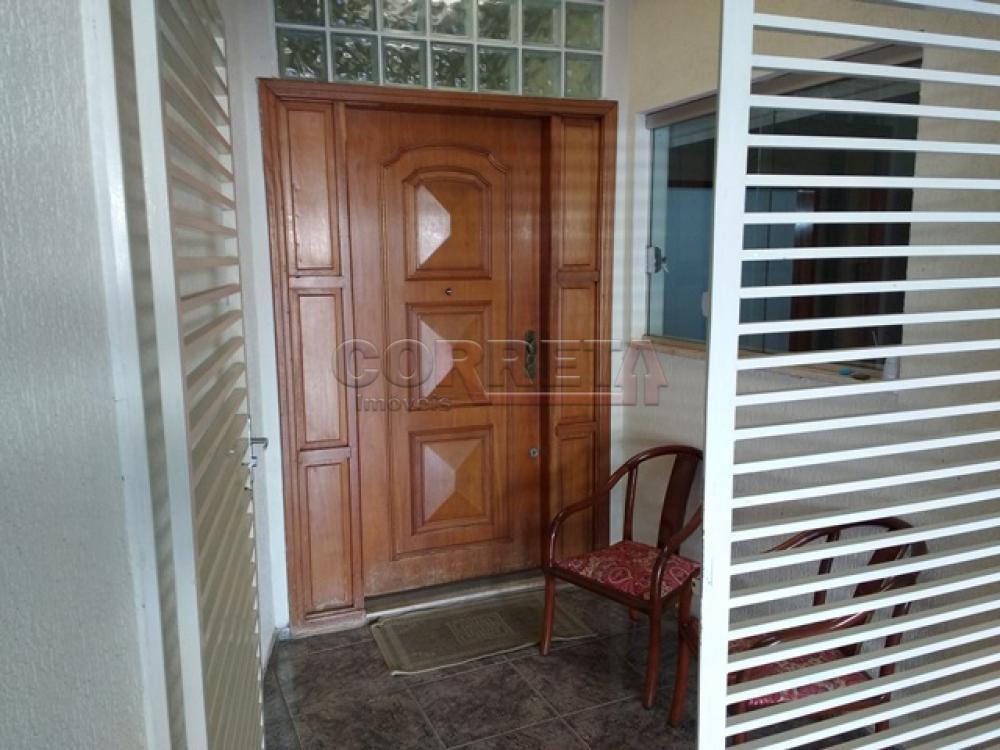 Alugar Casa / Residencial em Araçatuba R$ 3.300,00 - Foto 5