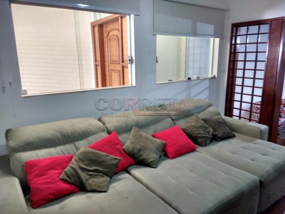 Alugar Casa / Residencial em Araçatuba R$ 3.300,00 - Foto 9