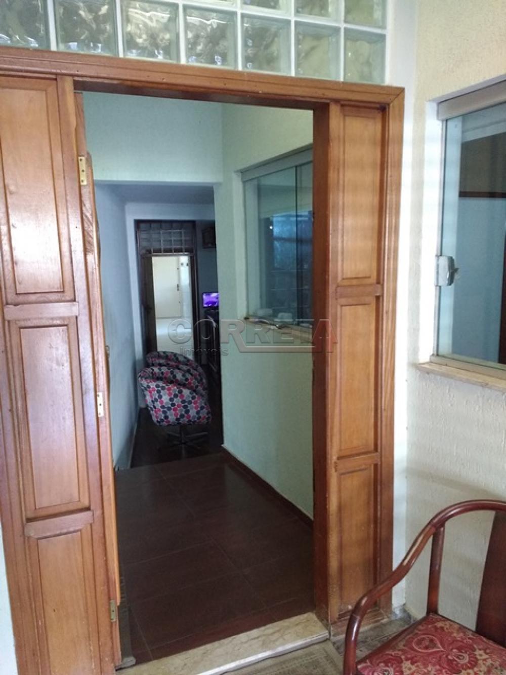 Alugar Casa / Residencial em Araçatuba R$ 3.300,00 - Foto 6
