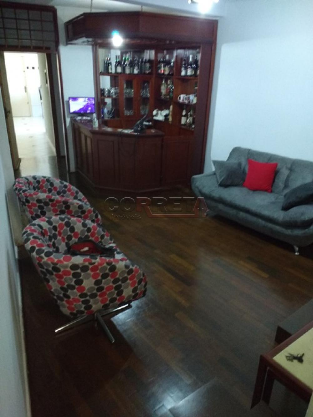 Alugar Casa / Residencial em Araçatuba R$ 3.300,00 - Foto 7