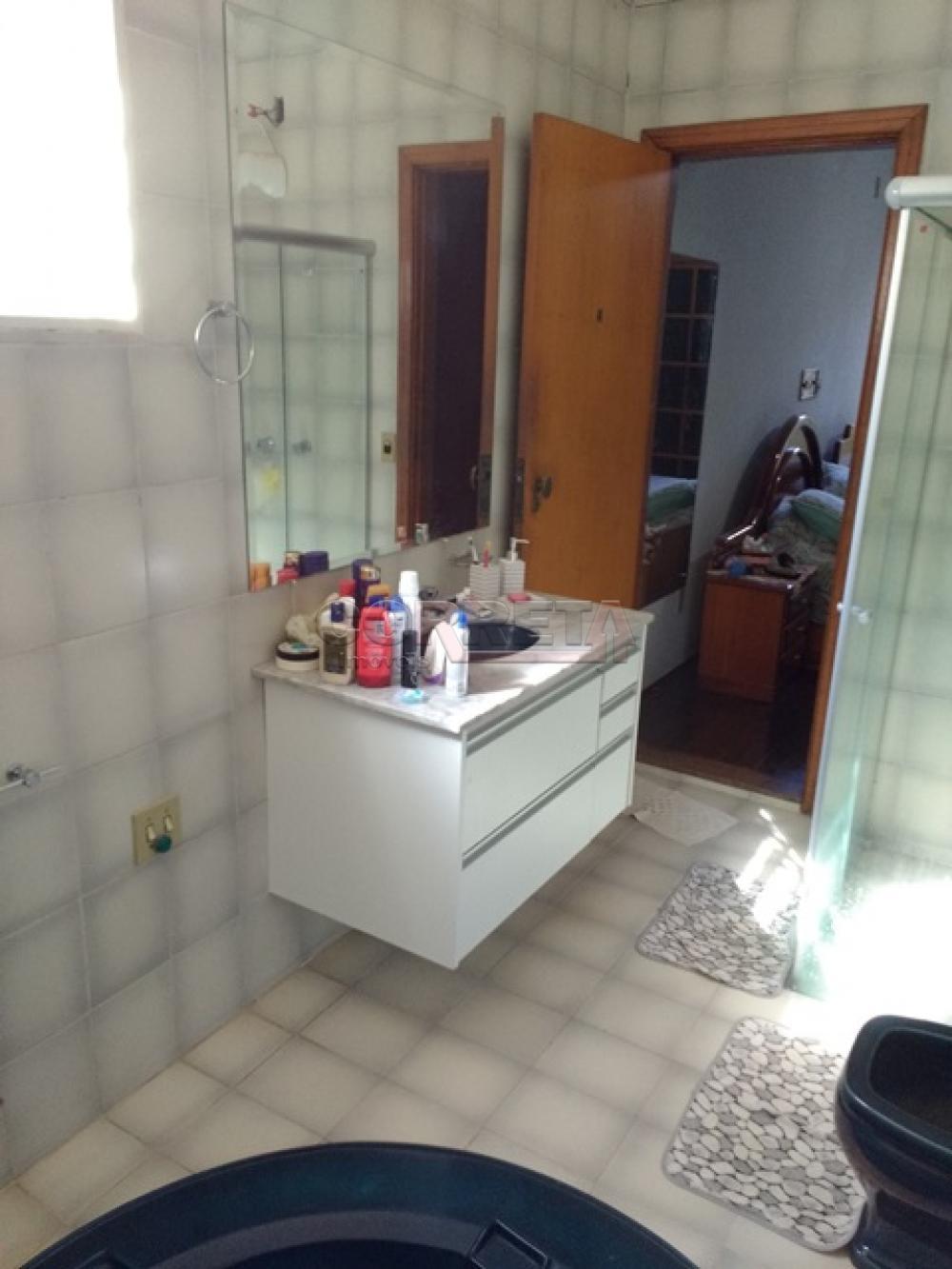 Alugar Casa / Residencial em Araçatuba R$ 3.300,00 - Foto 14