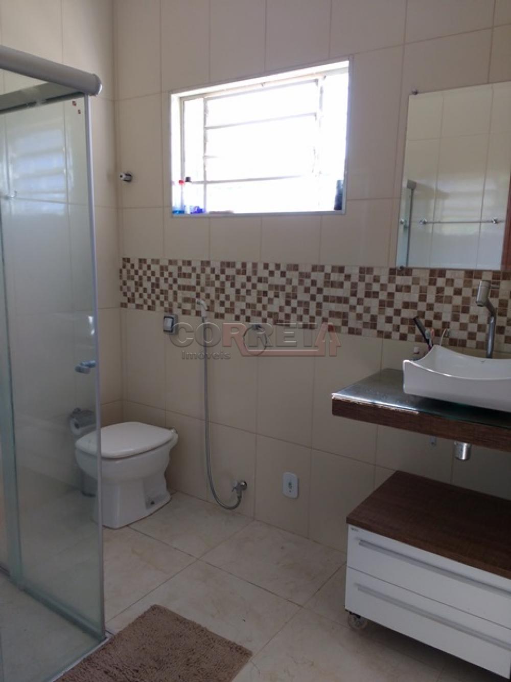 Alugar Casa / Residencial em Araçatuba R$ 3.300,00 - Foto 15