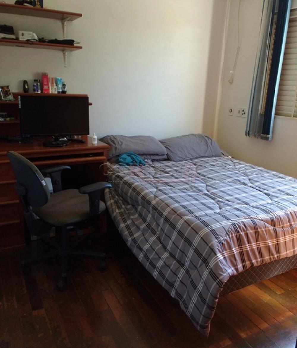Alugar Casa / Residencial em Araçatuba R$ 3.300,00 - Foto 16