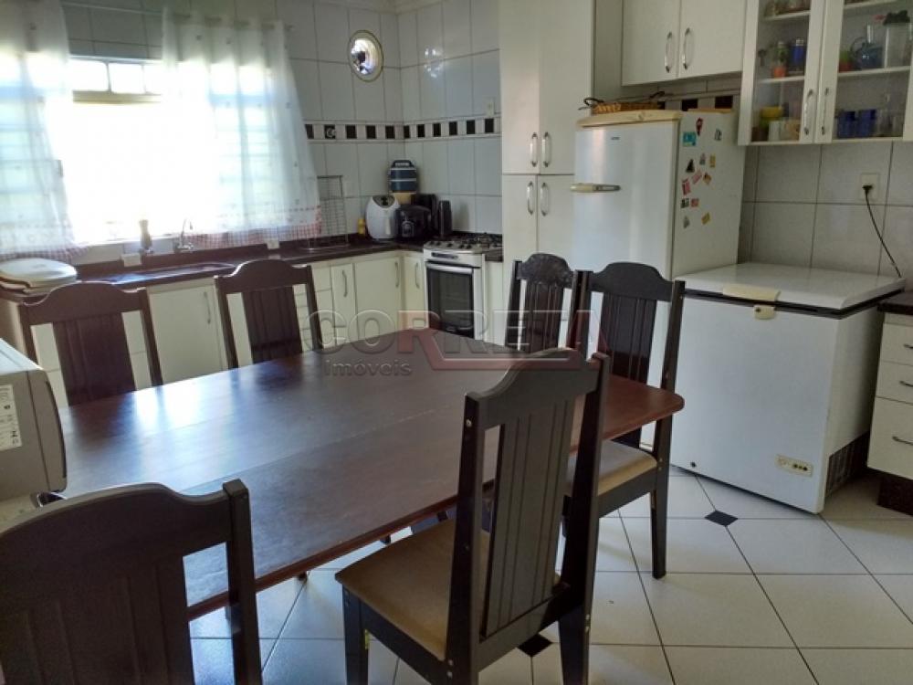 Alugar Casa / Residencial em Araçatuba R$ 3.300,00 - Foto 18