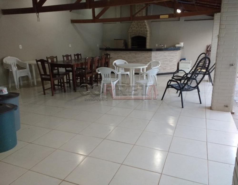 Alugar Casa / Residencial em Araçatuba R$ 3.300,00 - Foto 19