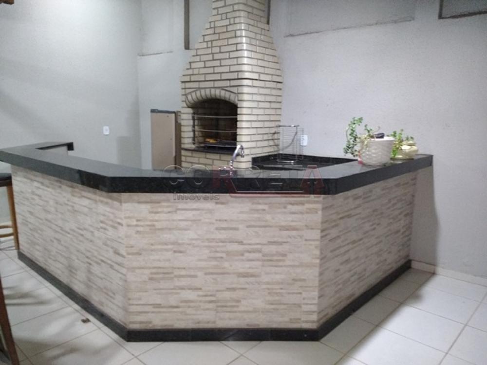 Alugar Casa / Residencial em Araçatuba R$ 3.300,00 - Foto 22