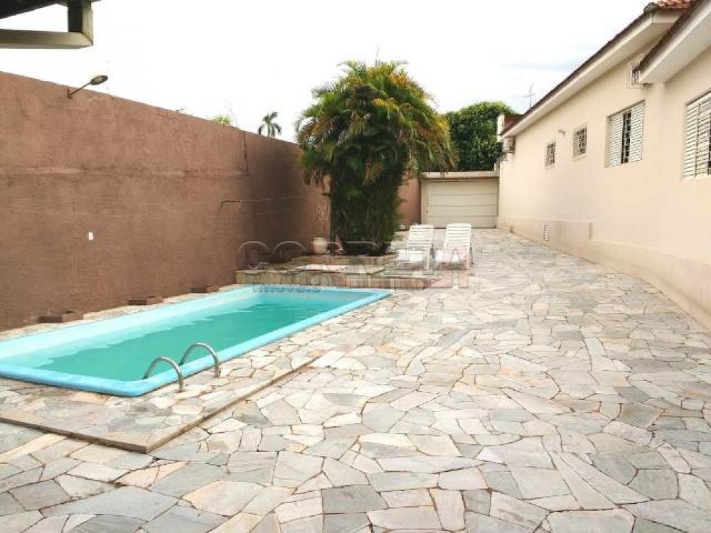 Alugar Casa / Residencial em Araçatuba R$ 3.300,00 - Foto 23