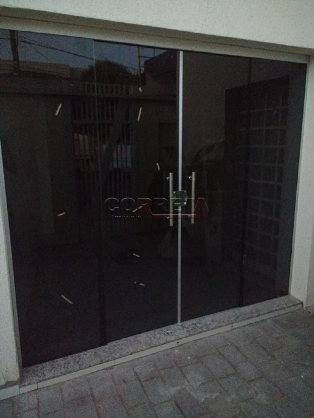 Alugar Casa / Residencial em Araçatuba R$ 3.300,00 - Foto 24