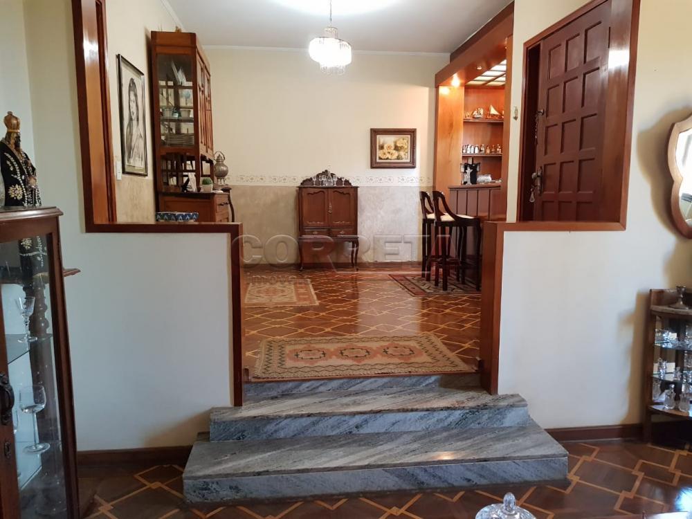 Comprar Casa / Residencial em Araçatuba apenas R$ 860.000,00 - Foto 1