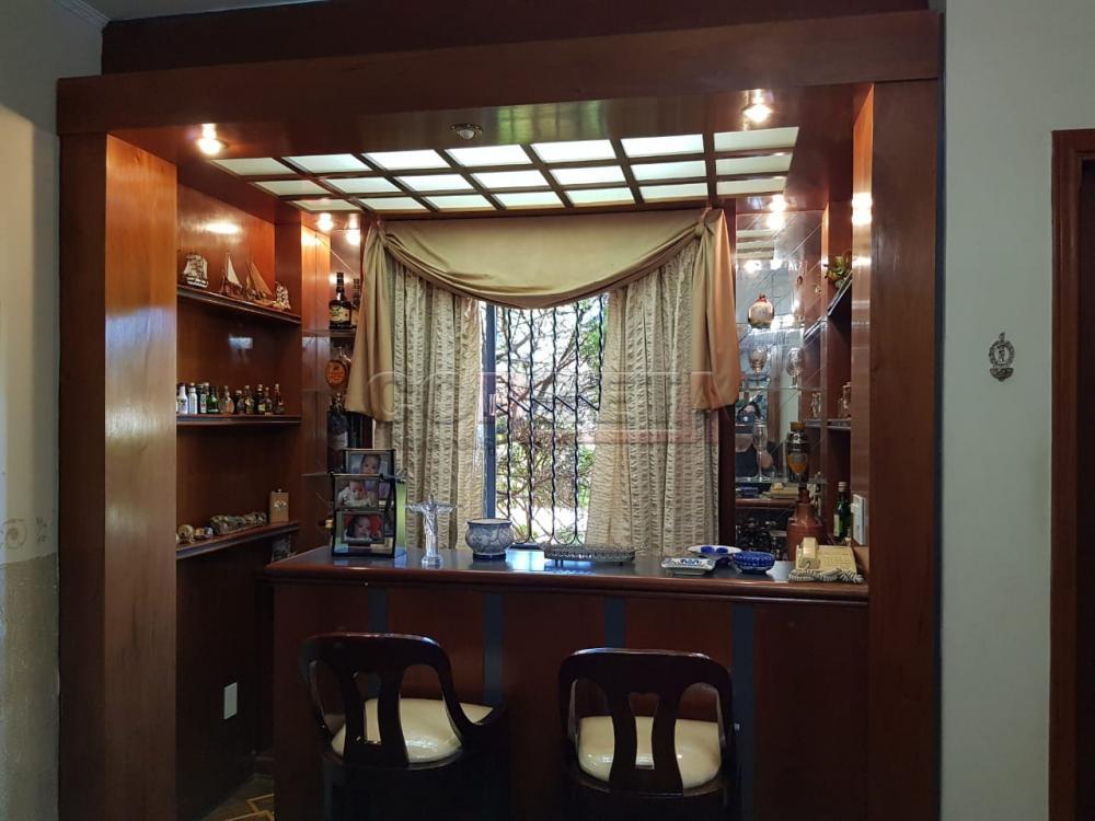 Comprar Casa / Residencial em Araçatuba apenas R$ 860.000,00 - Foto 4