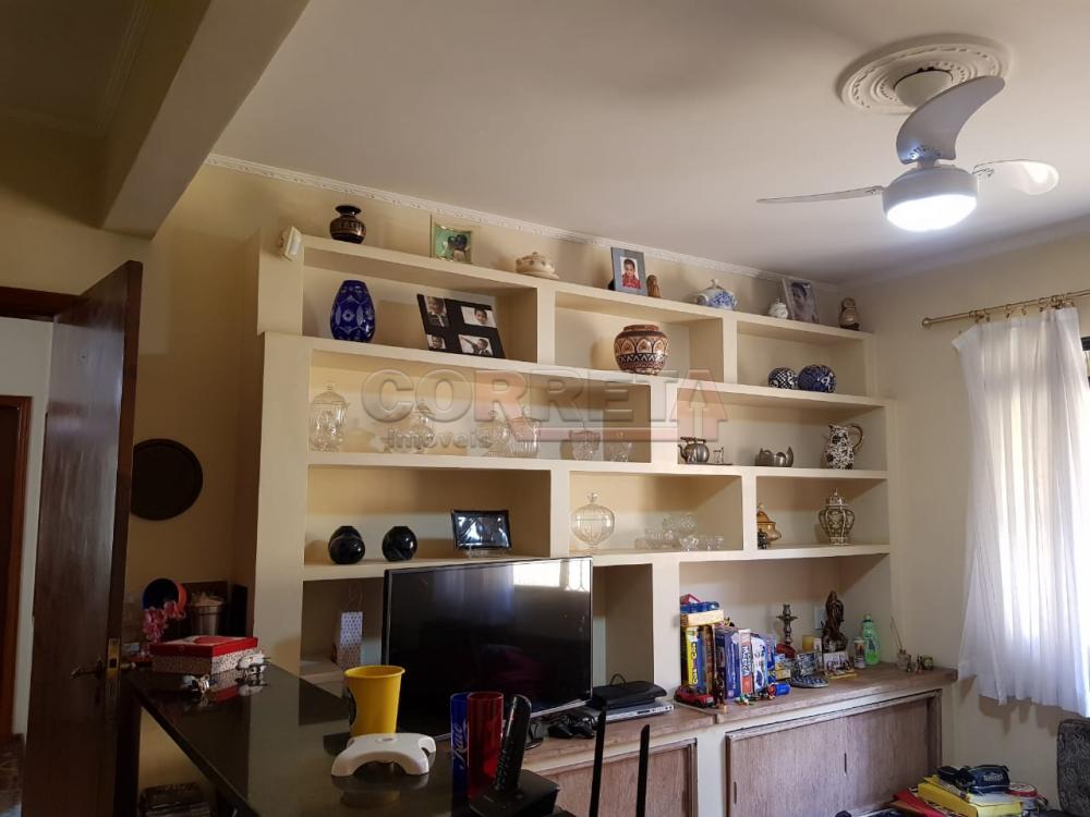 Comprar Casa / Residencial em Araçatuba apenas R$ 860.000,00 - Foto 10