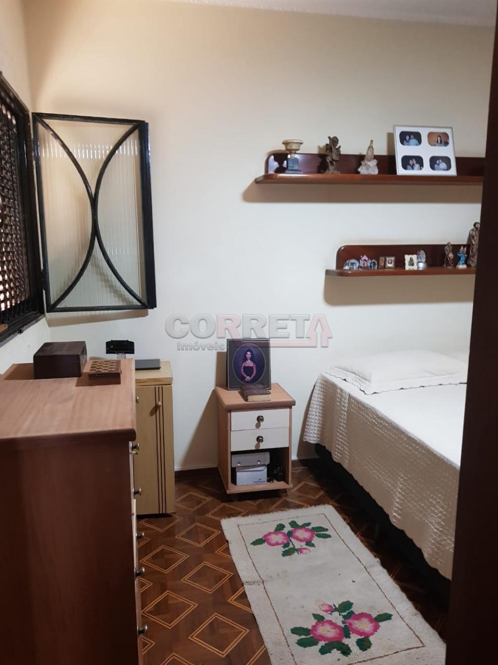 Comprar Casa / Residencial em Araçatuba apenas R$ 860.000,00 - Foto 11