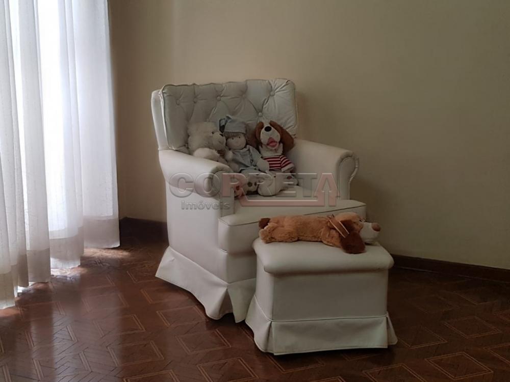 Comprar Casa / Residencial em Araçatuba apenas R$ 860.000,00 - Foto 13