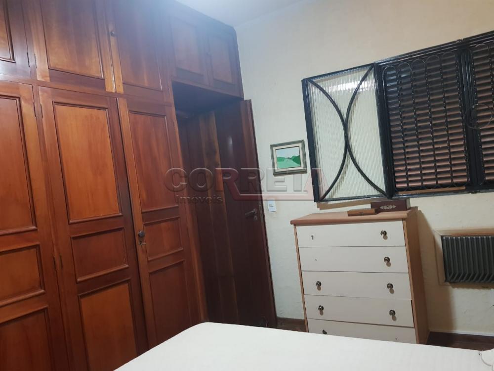Comprar Casa / Residencial em Araçatuba apenas R$ 860.000,00 - Foto 14