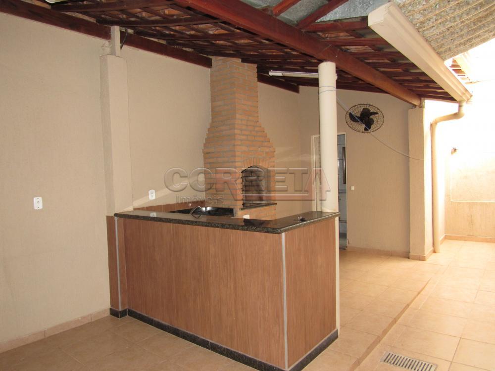 Comprar Casa / Residencial em Araçatuba R$ 220.000,00 - Foto 1