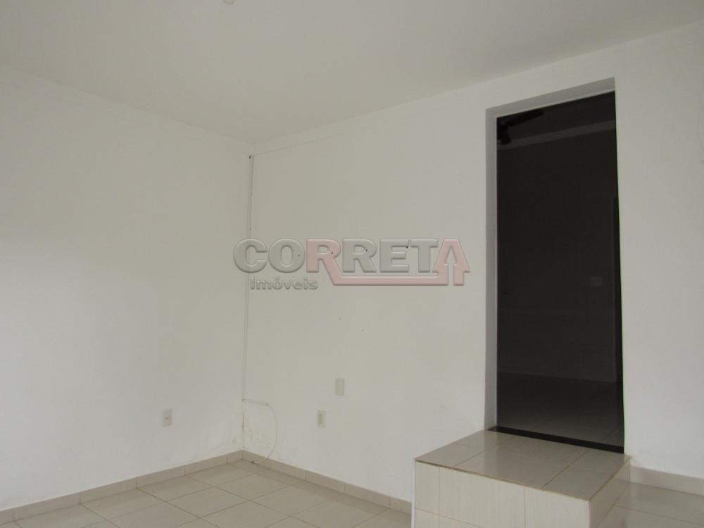 Comprar Casa / Residencial em Araçatuba R$ 220.000,00 - Foto 7