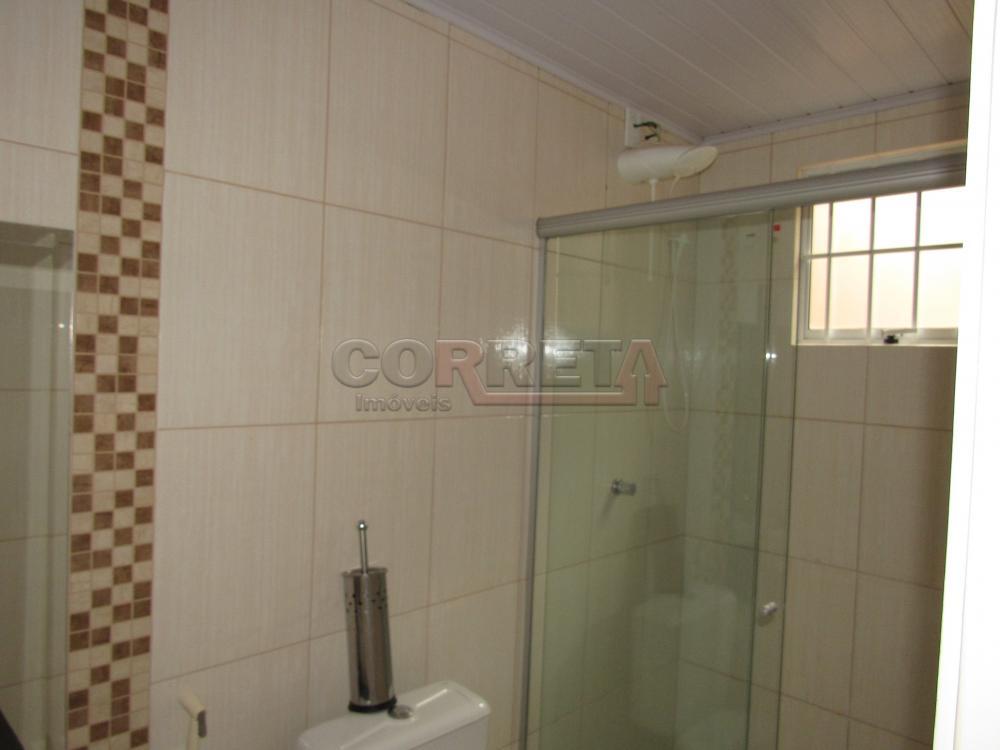 Comprar Casa / Residencial em Araçatuba R$ 220.000,00 - Foto 10