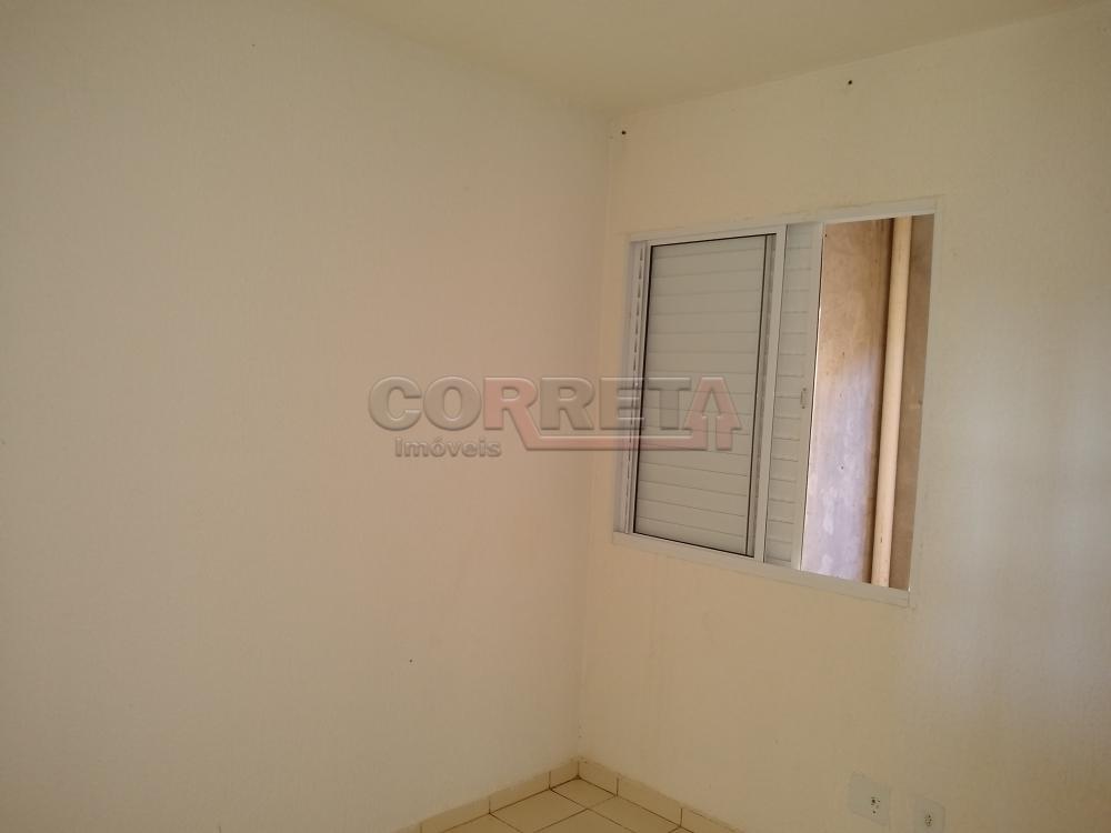 Comprar Casa / Condomínio em Araçatuba apenas R$ 105.000,00 - Foto 5