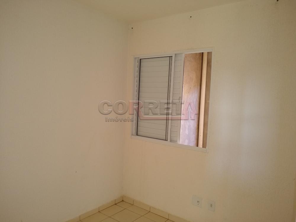 Comprar Casa / Condomínio em Araçatuba apenas R$ 105.000,00 - Foto 6
