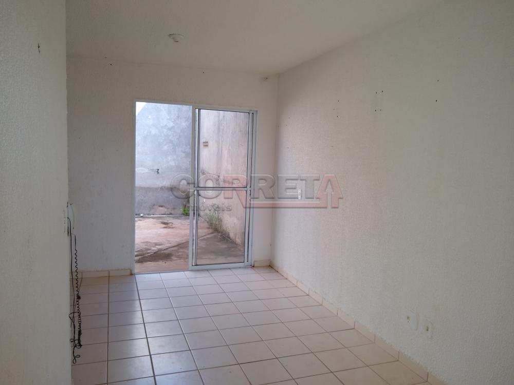 Comprar Casa / Condomínio em Araçatuba apenas R$ 105.000,00 - Foto 2