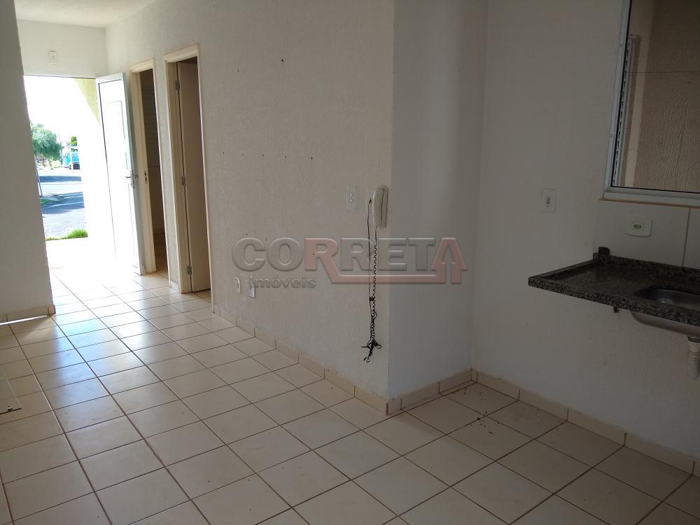 Comprar Casa / Condomínio em Araçatuba apenas R$ 105.000,00 - Foto 7