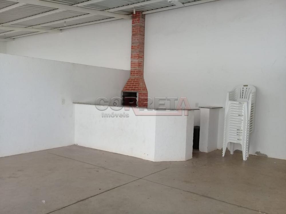 Alugar Apartamento / Padrão em Araçatuba apenas R$ 950,00 - Foto 13