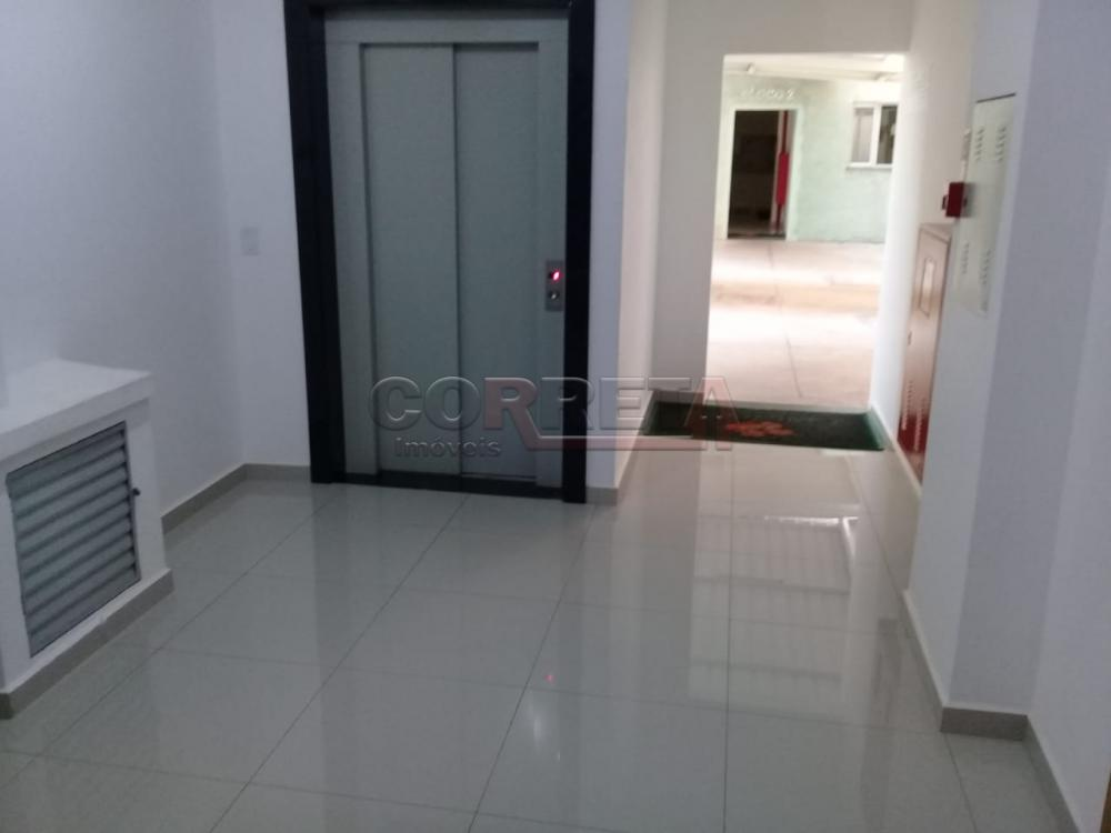 Alugar Apartamento / Padrão em Araçatuba apenas R$ 950,00 - Foto 17