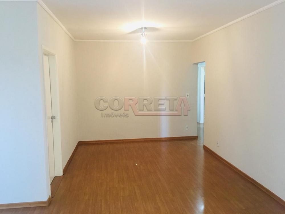 Aracatuba Apartamento Venda R$270.000,00 Condominio R$350,00 3 Dormitorios 1 Suite Area construida 140.00m2
