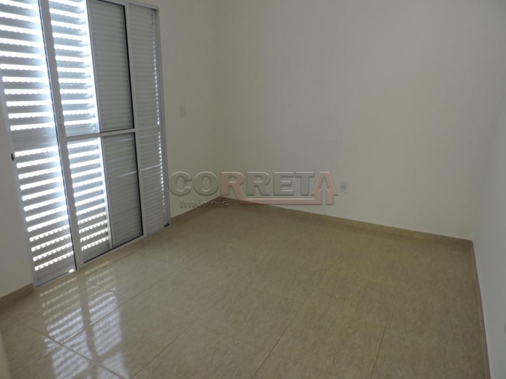 Comprar Apartamento / Padrão em Araçatuba R$ 160.000,00 - Foto 5