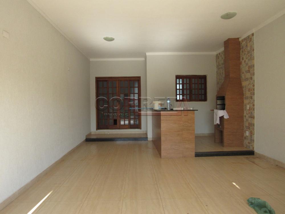 Comprar Casa / Padrão em Araçatuba apenas R$ 230.000,00 - Foto 11