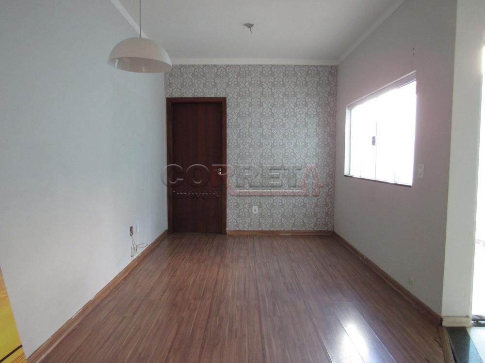 Comprar Casa / Padrão em Araçatuba apenas R$ 230.000,00 - Foto 2