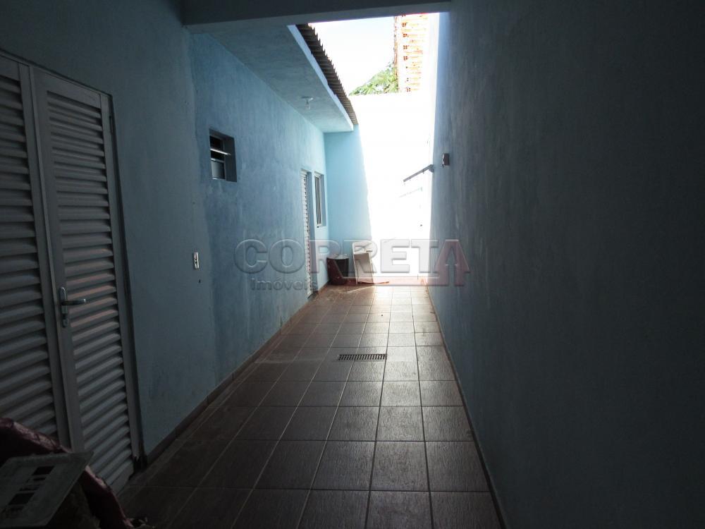 Comprar Casa / Padrão em Araçatuba apenas R$ 230.000,00 - Foto 14