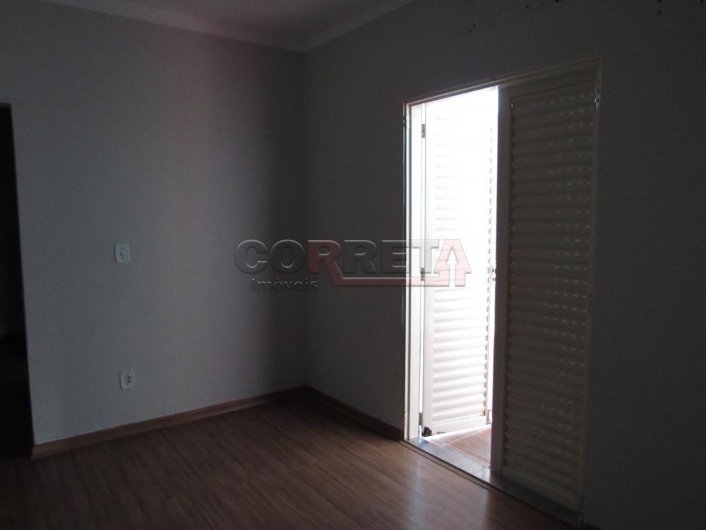 Comprar Casa / Padrão em Araçatuba apenas R$ 230.000,00 - Foto 6